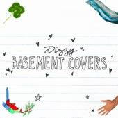 Basement Covers de Dizzy