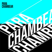 Para Chambear von Various Artists