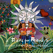 Advice For The Young At Heart (Italian Radio Edit) von Tears for Fears
