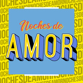 Noches de Amor von Various Artists