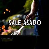 Sale asado de Various Artists