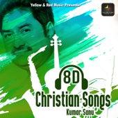 8D Christian Songs de Kumar Sanu