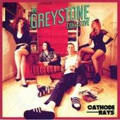 Cathode Rays de The Greystone Collective