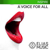 A Voice For All by Various Artists