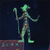 SCAR by Ashton Irwin