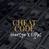 Cheat Code by Shortyo