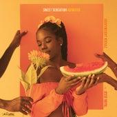 Sweet Sensation (Acoustic) von Heavyweight Rockaz