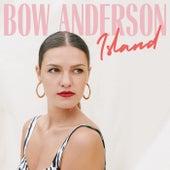 Island (Acoustic Version) de Bow Anderson