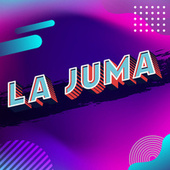 La Juma von Various Artists