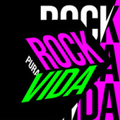 Rock Pura Vida by Various Artists
