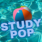 Study Pop by Various Artists