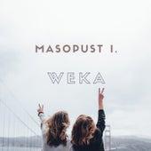 Masopust I. von Weka
