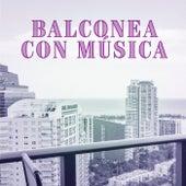 Balconea con música de Various Artists