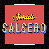 Sonido Salsero de Various Artists