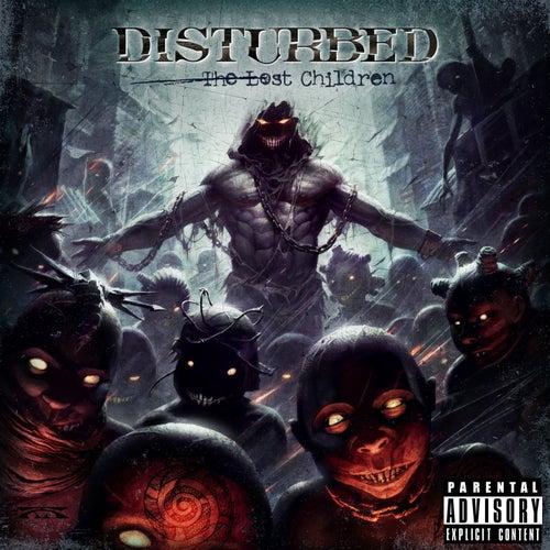 The Lost Children by Disturbed