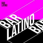 Bar Latino de Various Artists