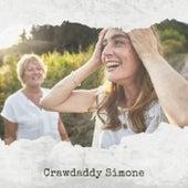 Crawdaddy Simone de Various Artists