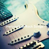 Instrumental Rock Songs von Various Artists