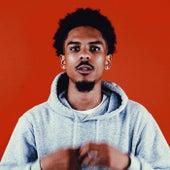 Hardbody de Jamal J.