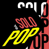 Solo Pop de Various Artists