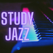 Study Jazz by Various Artists
