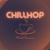 Chillhop Work Music by Various Artists