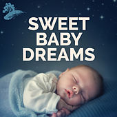 SWEET BABY DREAMS de Carol Tornquist
