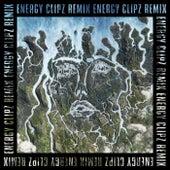 ENERGY (Clipz Remix) von Disclosure