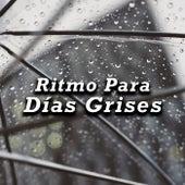 Ritmo Para Días Grises de Various Artists