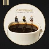 Caffeine de Fly by Midnight