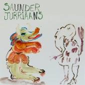 All Just Talkin (Live In Layers) de Saunder Jurriaans
