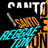 Santo Reggaeton de Various Artists
