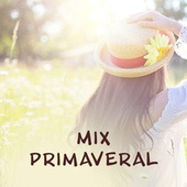 Mix Primaveral de Various Artists