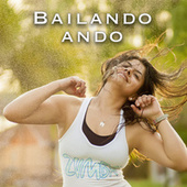 Bailando ando de Various Artists