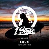 Loud von Hanns