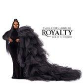 Royalty: Live At The Ryman de Tasha Cobbs Leonard