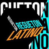 Regueton Latino de Various Artists