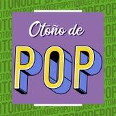 Otoño de Pop von Various Artists