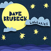 Brahms Lullaby by Dave Brubeck