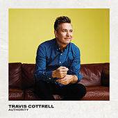 Authority von Travis Cottrell