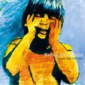 Angel Boy Cut Ups (Remixes) de Marky Wildstone