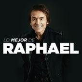 Lo Mejor de Raphael de Raphael