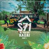Ao Vivo no Kauai - Part I de S 71