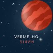 Vermelho Marte by America