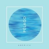 Pélago by America