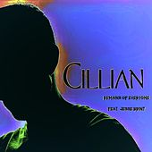 Remains of Everyone (feat. Jesse Brint) by Cillian
