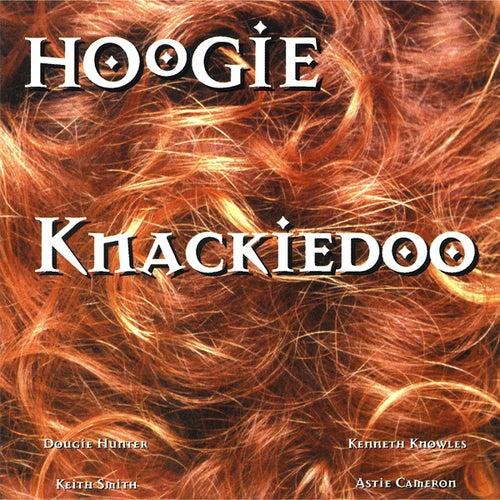 Knackiedoo by Hoogie