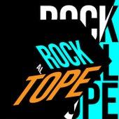 Rock al Tope de Various Artists