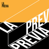 La Previa von Various Artists