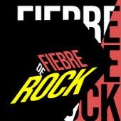 Fiebre de Rock de Various Artists